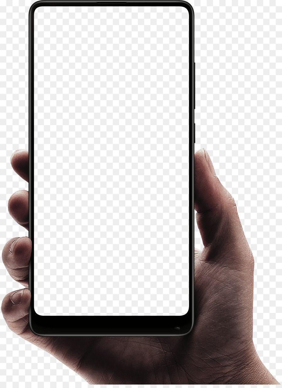 Smartphone Xiaomi Mi A1 Xiaomi Mi MIX 2 Telephone - xiaomi