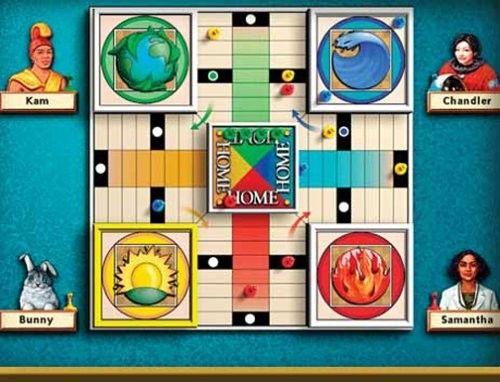 hoyle card games free full version mac