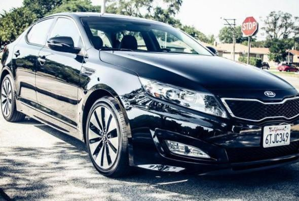 Kia optima tuning httpautotras auto pinterest kia kia optima photos and specs photo kia optima tuning and 25 perfect photos of kia optima sciox Images