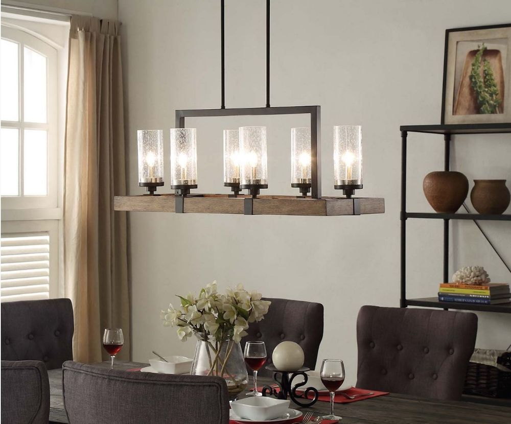 Perfect Lamps Plus Coupon Code 20 Off Use Lamps Plus Coupon Code To Get 20% OFF