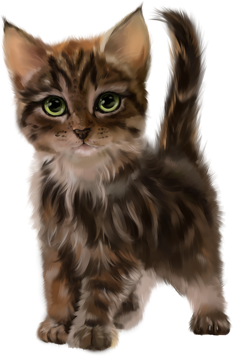 Pin by ANGIE LANCON on Episode Cat clipart, Animals, Cats