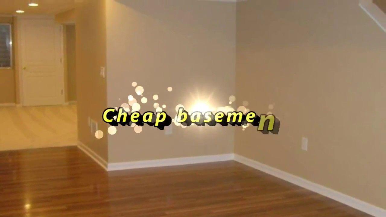 Cheap Basement Floor Options Basement Flooring Ideas Gowri M Narrow Basement Ideas 67602468 El Flooring Options Basement Flooring Options Basement Flooring