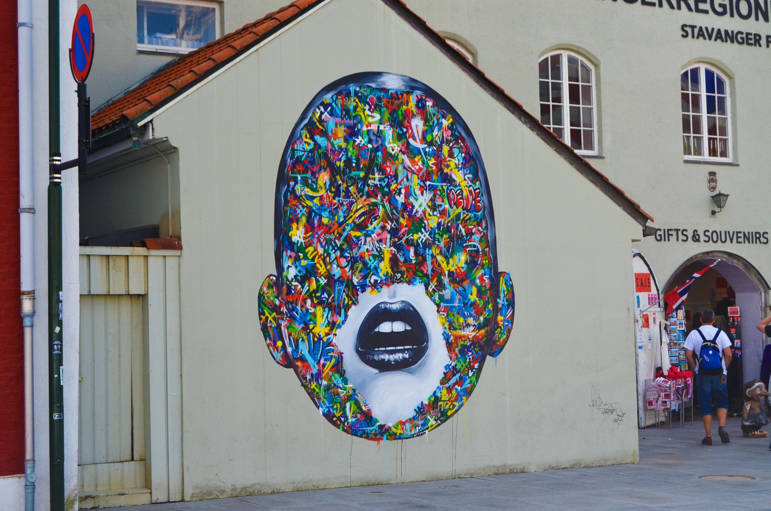 Art Novo, Stavanger