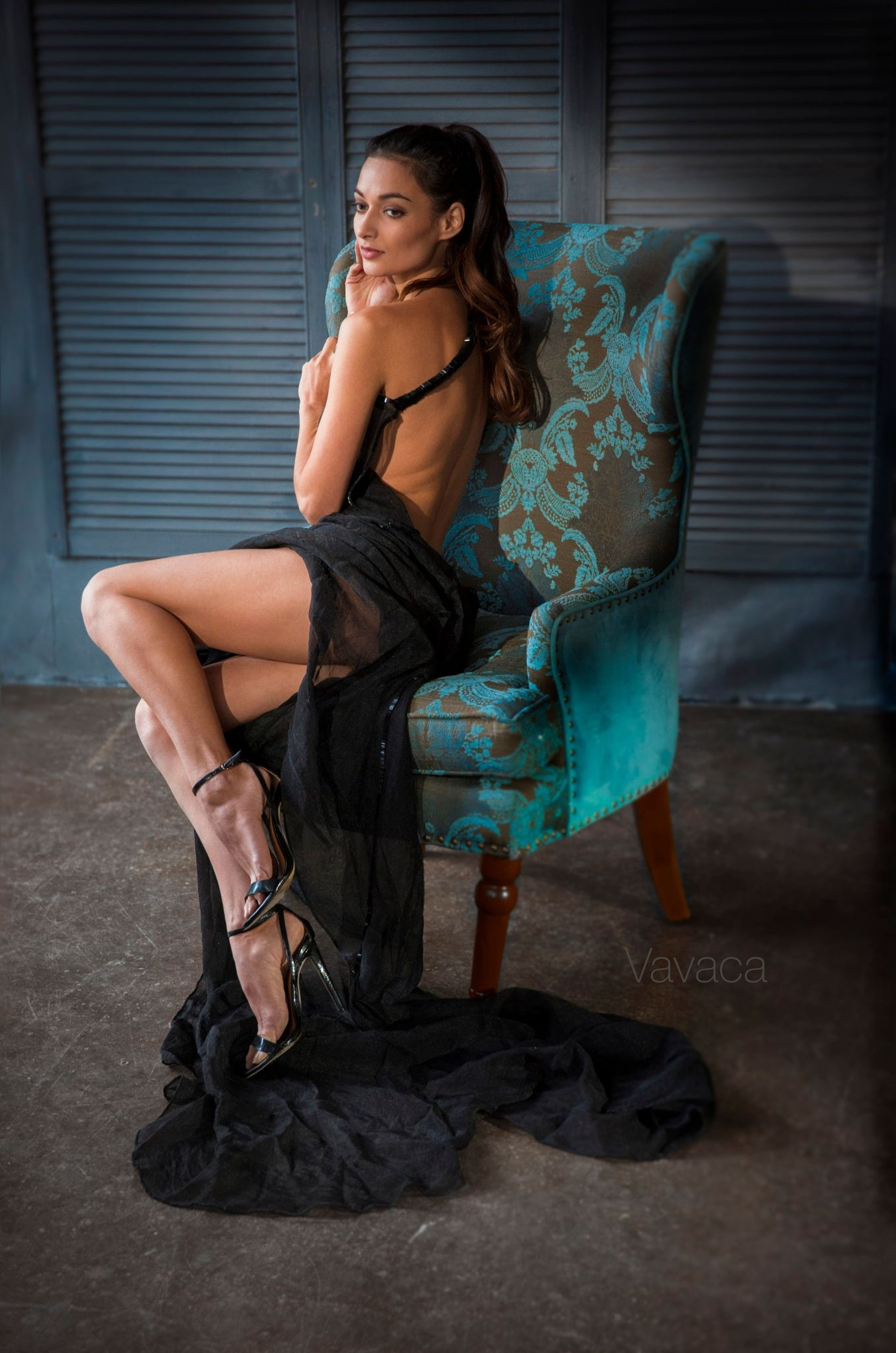 Naya Mamedova nudes (13 gallery), leaked Fappening, YouTube, cleavage 2017