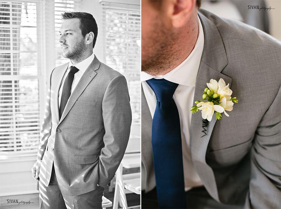 Shannon and Andrew's Wedding | Sivan Photography | Orlando Wedding Photographer | Cypress Grove Estate House