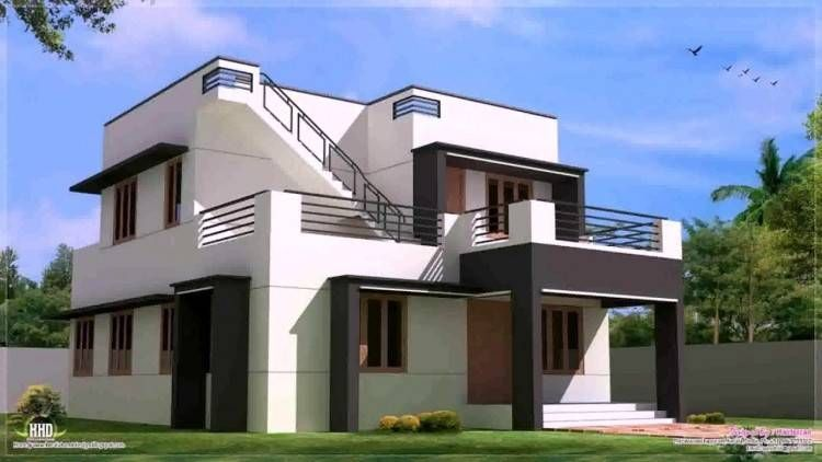 Housemodels Small House Design Philippines Modern Small House Design Small Modern House Plans