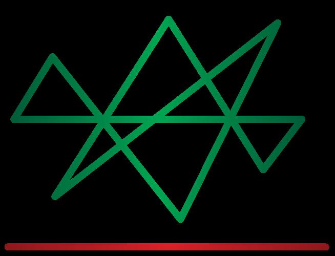 Midas Star The Reiki Symbol For Abundance And Prosperity Reiki