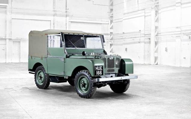Jonny S Best Of Europe Land Rover Defender Land Rover Land Rover Series Land Rover Defender