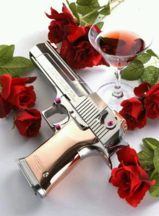 Открытки с пистолетом, свадьбой открытки