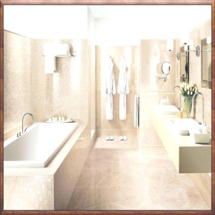 Badezimmer Dekorieren Ideen Und Design Bilder Badezimmer ...