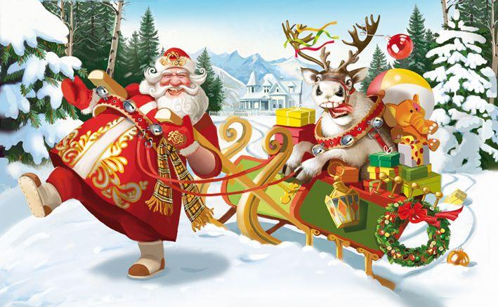 Weihnachtsbilder Neujahrsbilder.Data доронина татьяна эх последняя была лишней Christmas