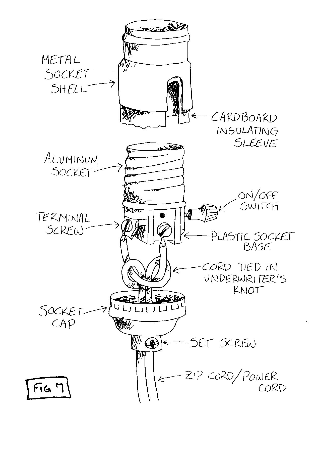 light socket diagram wiring diagrams schema halogen bulb socket street bulb socket diagram [ 1239 x 1822 Pixel ]