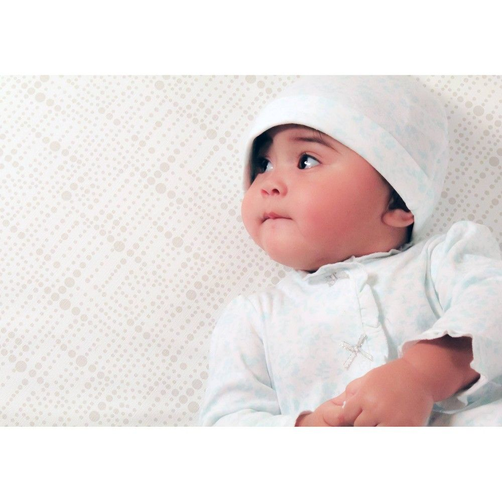 Kolcraft Goodnight Baby Crib And Toddler Mattress Size Toddler