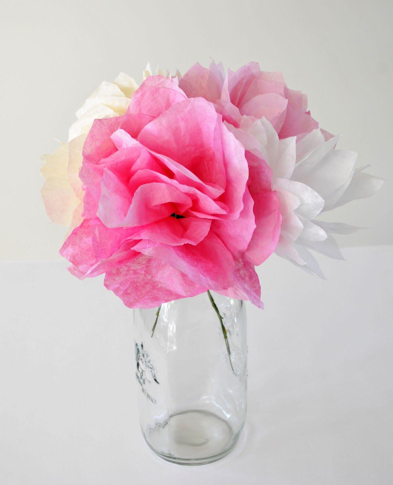 grace designs mothers day flower chrysanthemum paper flower diy