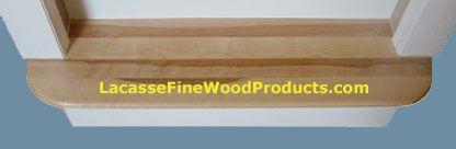 Best I Like This Bottom Tread Finish Hardwood Stair Treads Hardwood Stairs Hardwood 400 x 300
