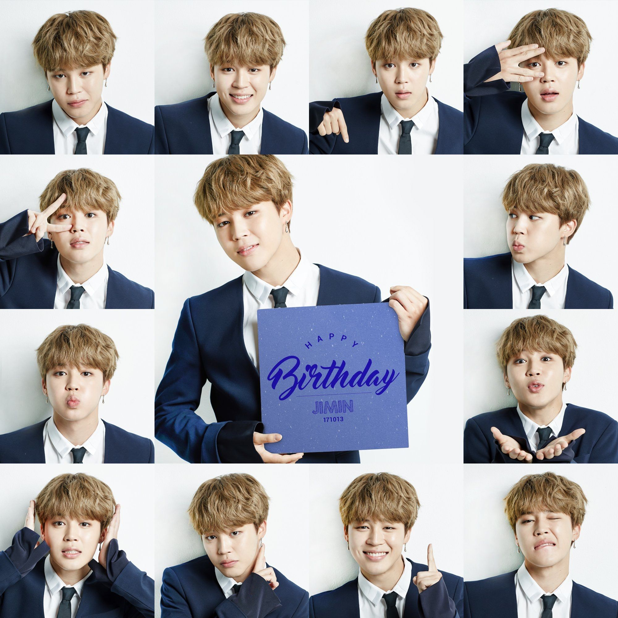 park jimin birthday HAPPY BIRTHDAY TO THE LOVE OF MY LIFE PARK JIMIN!! HAVE A  park jimin birthday