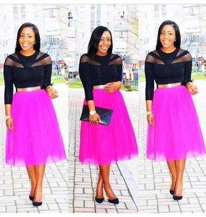 Ladies dresses for church. Womens Church Suits, Church ...