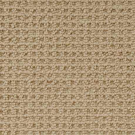 Sail On Scone Berber Loop Active Family Carpet