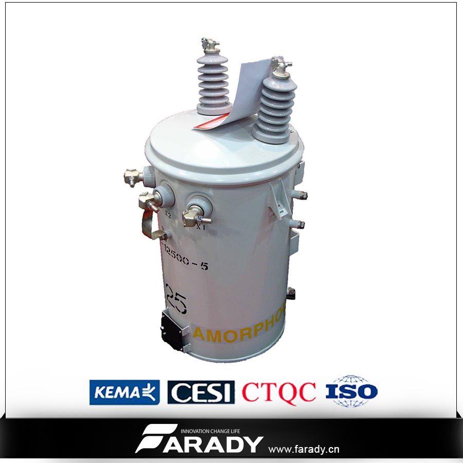 hight resolution of amorphous metal distribution transformer amorphous metal distribution transformer voltage regulator