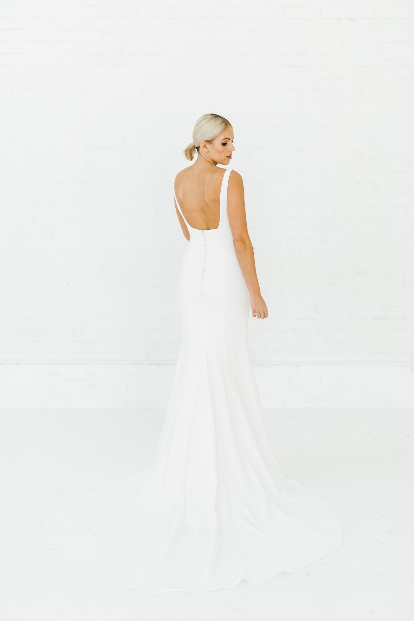 Sydney Wedding Dress Prices Wedding Dresses Wedding Dress Store