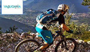 Gewinne mit SportScheck und ein wenig Glück ein Outdoor-Abenteuer im Trentino mit 7 Übernachtungen für 2 Personen inklusive einem Helikopterflug, einem Wasserskiausflug und einem Trekkingbikeausflug . https://www.alle-schweizer-wettbewerbe.ch/gewinne-outdoor-abenteuer-im-trentino/