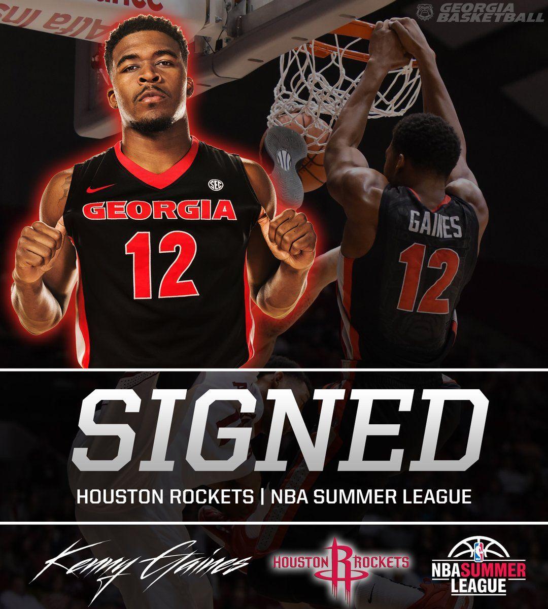 Bulldogs College Basketball News, Scores