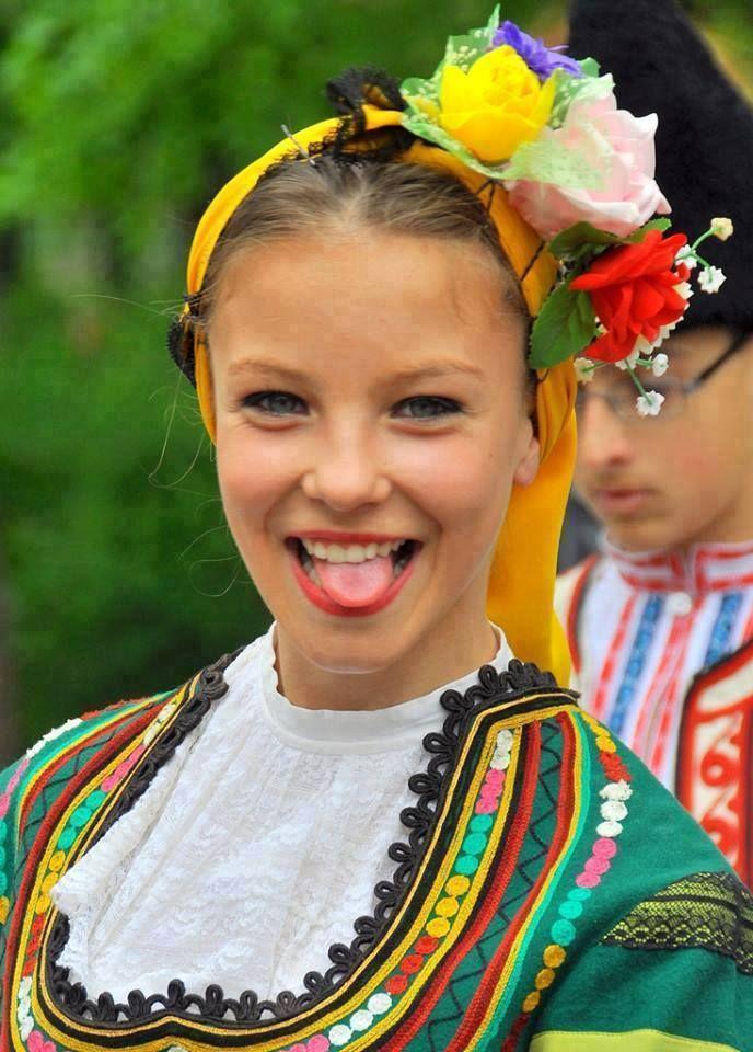 of-eastern-european-girls-in