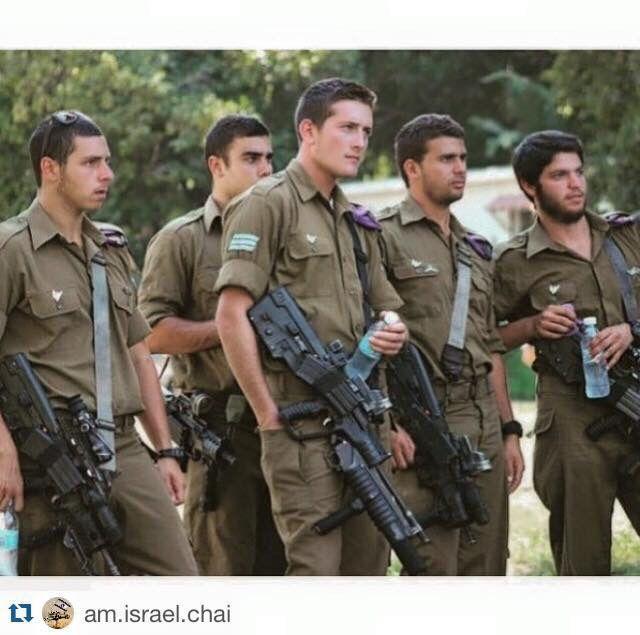 Résultats de recherche d'images pour «Israeli men in uniform»
