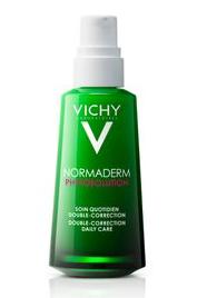 Campione gratuito Normaderm Phytosolution offerto da Vichy
