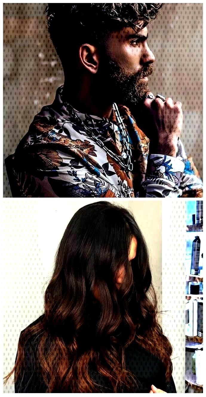 Excellentes images Cheveux naturels bouclés Afro Stratégies C&#39est un réel répandu ... Excel