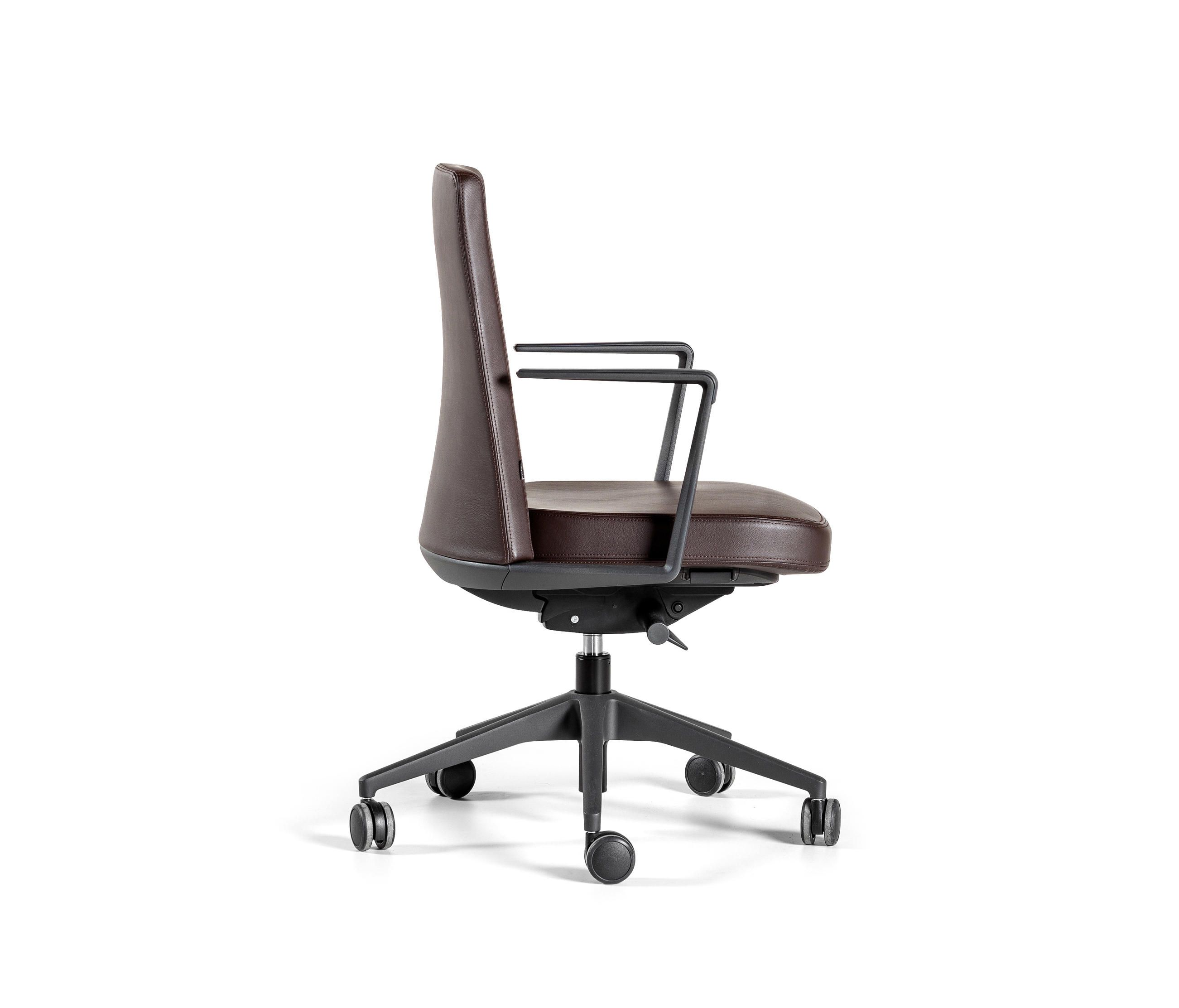 Cron Designer Office Chairs From Actiu All Information