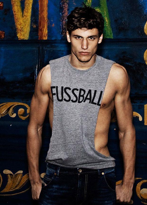 Pin On Hot Guys Sleeveless Shirt Sides Open