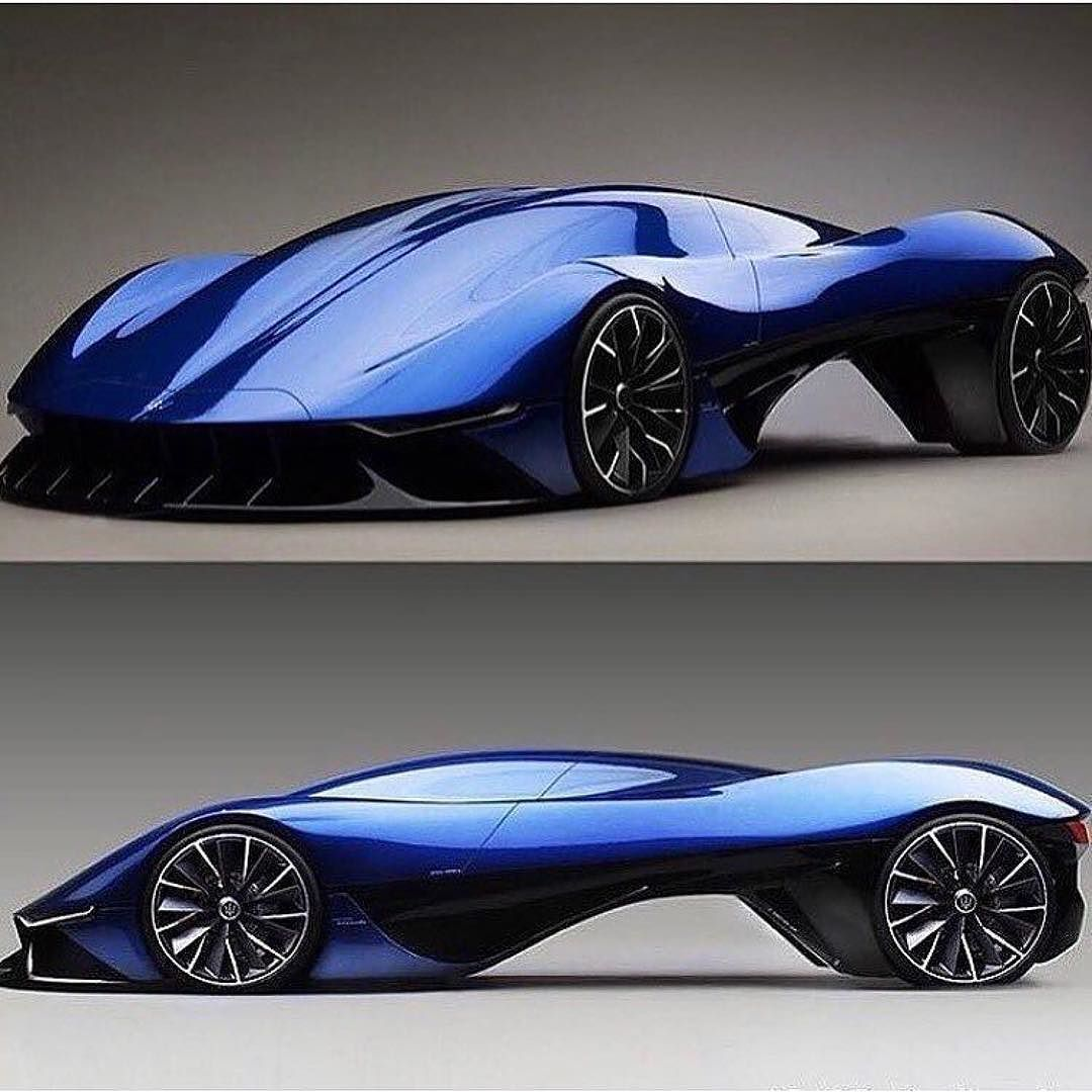 Rate This Concept 1 100 Follow Supercar Photo By Supercar Concept Future Ferrarif80 Rate This Concept 1 10 Super Cars Dream Cars Jeep Concept Cars
