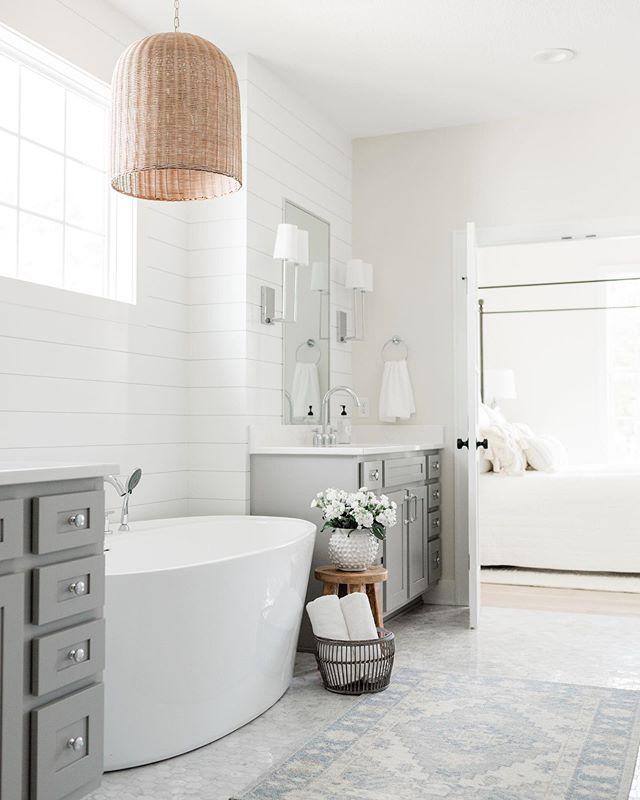 The Amalia Bath Gorgeous Bathroom Bathroom Renovation Cost Timeless Bathroom