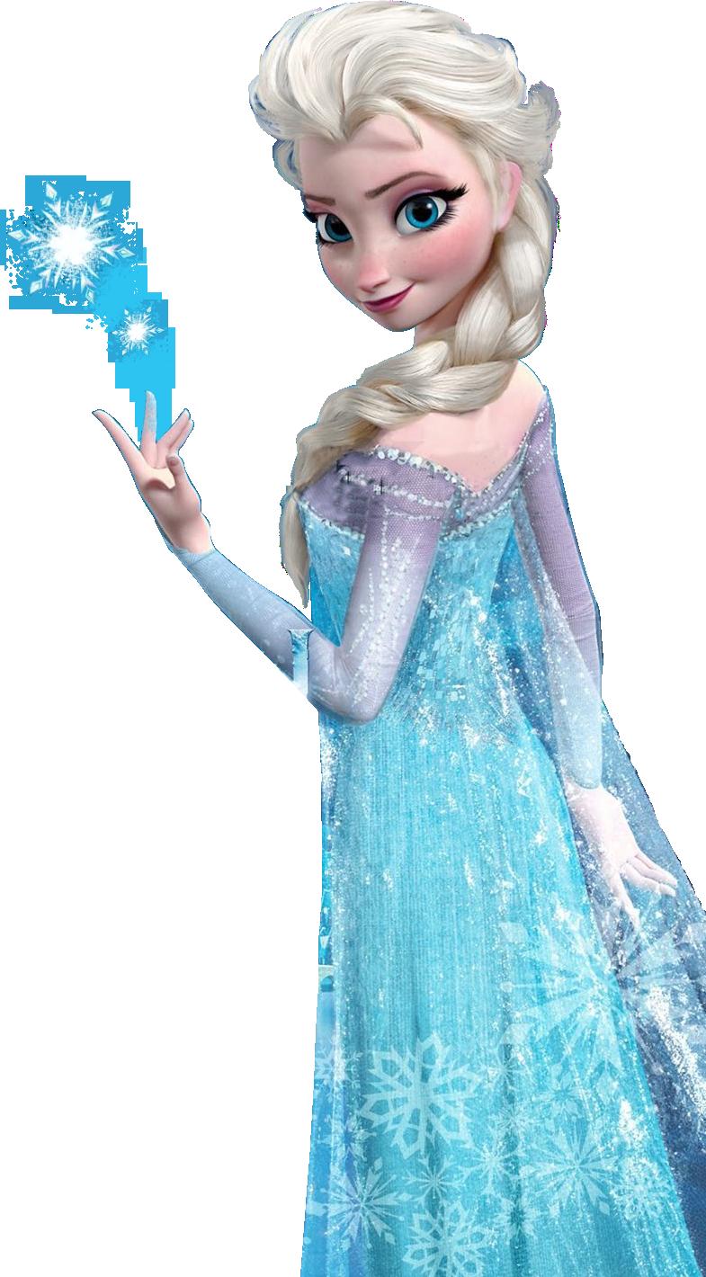 Frozen Png Transparent Images Png All Princess Wallpaper Png Elsa