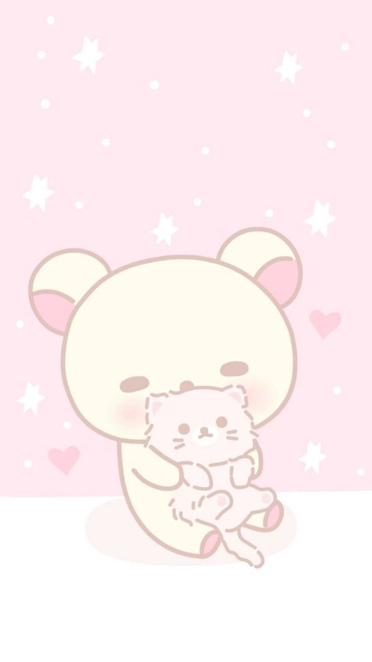 Top 10 Live Wallpapers For Android Free Download 4k Rilakkuma Wallpaper Kawaii Wallpaper Rilakuma Wallpapers