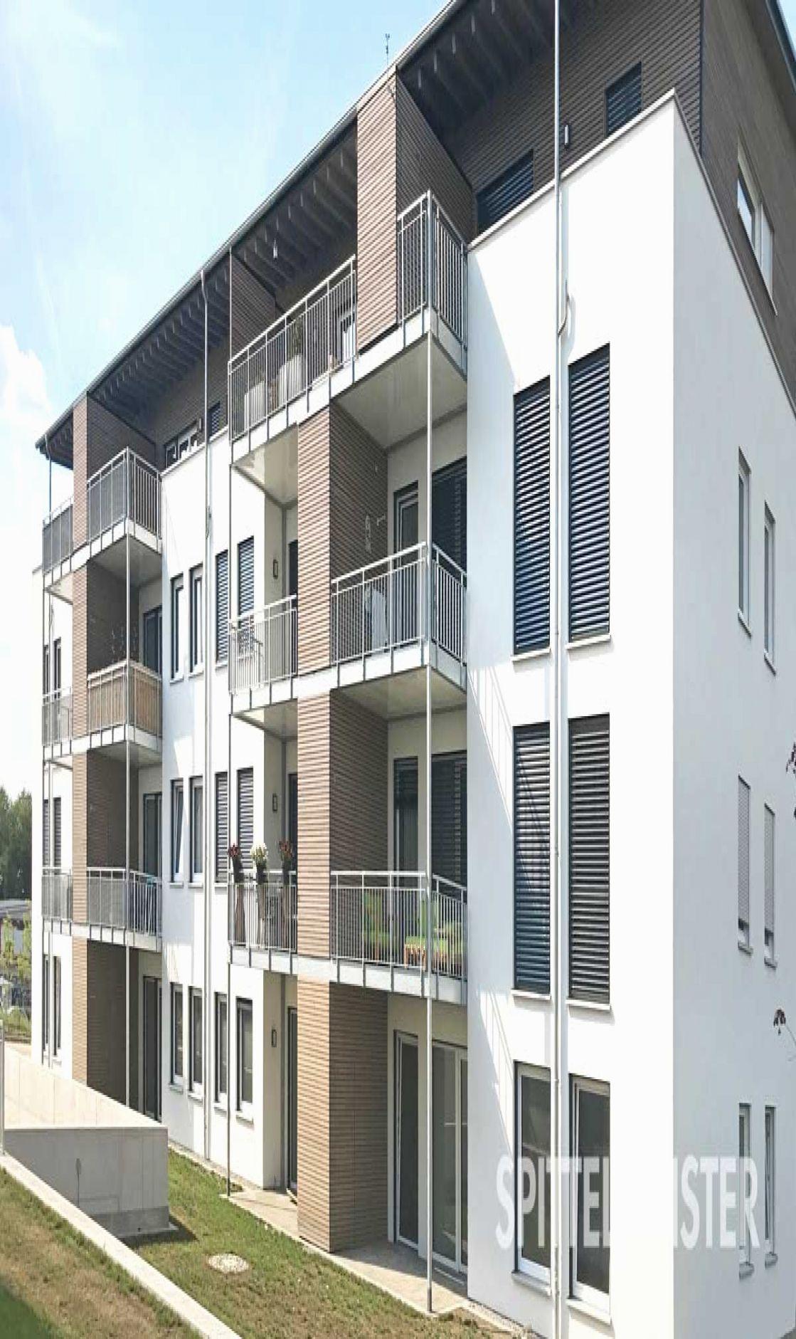 18 Beste Wetterfester Schrank Balkon #sichtschutzfürbalkon