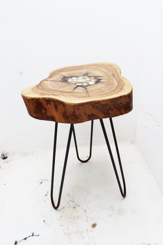 Wood Furniture Rustic Coffee Table Reclaimed Wood Table Rustic Table Small Round Table Olive Wood Table Handcarved Wooden Table Reclaimed Wood Table Rustic Coffee Tables Wood Furniture [ 3000 x 2000 Pixel ]
