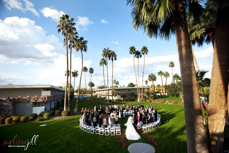 Pin by catherine riley on lovely places phoenix wedding