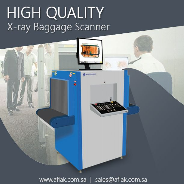 Security, Quality and Durability  with Performance