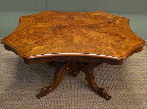 Image result for antique walnut furniture - Image Result For Antique Walnut Furniture Wood In Western