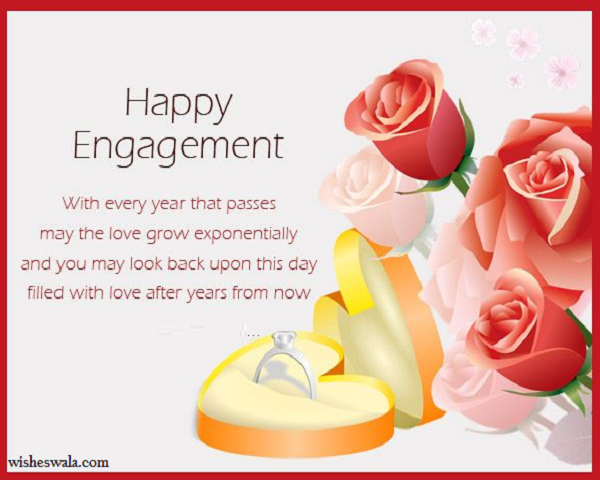 Engagement Wishes And Congratulation Messages Engagement Message Engagement Wishes Engagement Congratulations Message