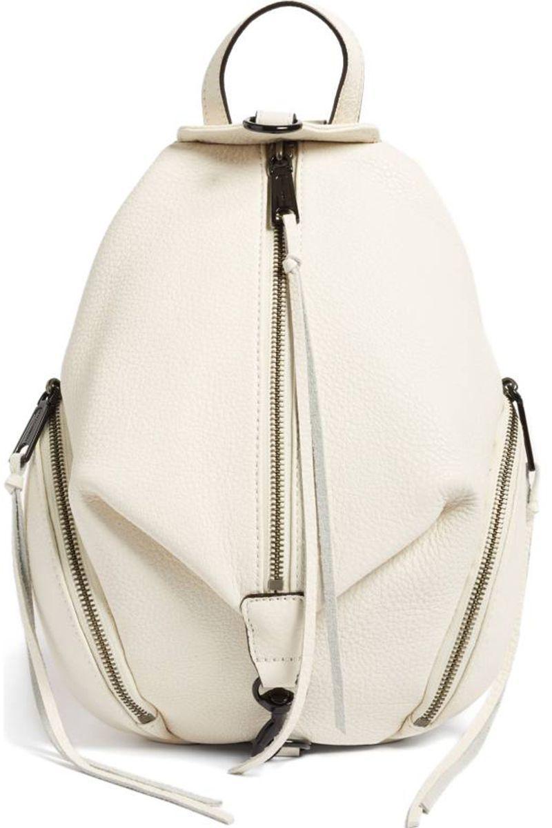 6703e657df21 Best Designer Backpacks For School- Fenix Toulouse Handball