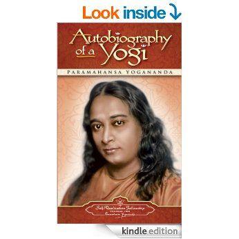 Autobiography of a yogi self realization fellowship ebook autobiography of a yogi self realization fellowship ebook paramahansa yogananda amazon fandeluxe Choice Image
