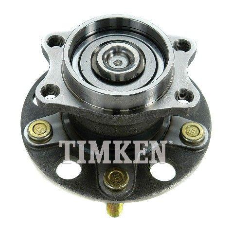 Timken Online Parts Catalog Dodge Caliber Car Tires Caliber