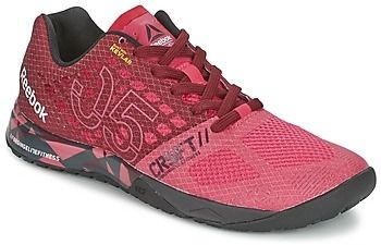 Reebok Fitnessschuhe R CROSSFIT NANO 5.0, Schuhe, shoes
