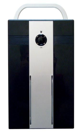 SPT Mini Thermo-Electric Dehumidifier SD-350 Dehumidifiers, Sd and