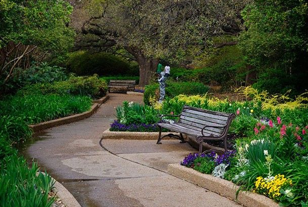 Best Views To Build Your Garden With Idea From Botanical Garden Long  Island, Cleveland, Utah, Chapel Hill, South Coast, Brooklyn Botanical Garden,  ...
