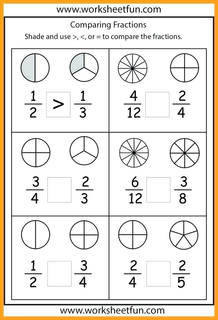 1St Grade Measurement Worksheets - Math Worksheet for Kids in 2020   2nd  grade math worksheets [ 1114 x 762 Pixel ]