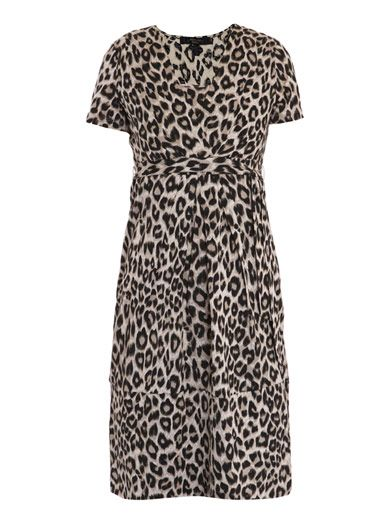 abd149f7d62ef8 Weekend by Maxmara - Vernice   Vernice Namesakes?   Dresses, Casual day  dresses, Day dresses